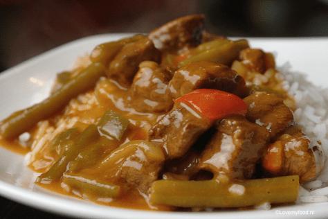crockpot goulash1