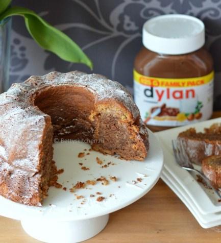 Tulband_met_banaan_en_Nutella