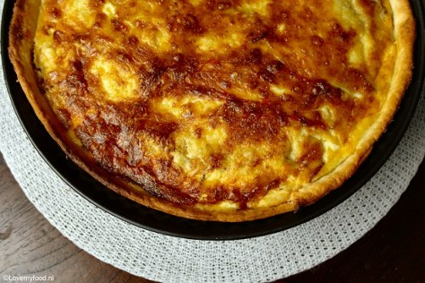 bacon-kaas-ui quiche 4