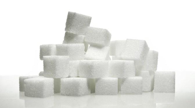 Waarom slanke en gezonde producten niet altijd slank en gezond zijn
