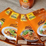 Review: Asian Home Gourmet