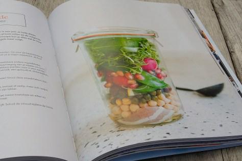 saladebar 1
