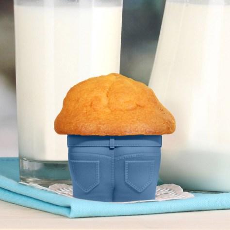 love-handles-set-van-4-muffinvormpjes