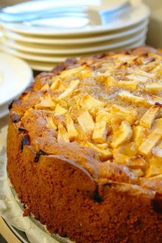 appelcake-met-kardemom-en-gember-4