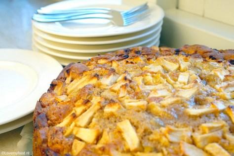 appelcake-met-kardemom-en-gember-5