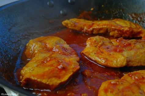 gestoofde-hamlapjes-met-tomaat-en-witte-wijn-3