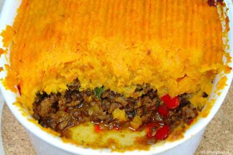 ovenschotel-met-pittig-gehakt-en-zoete-aardappel-1