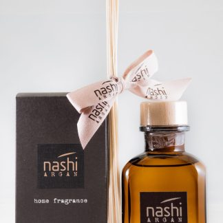 Nashi Argan Home fragrance 200ml