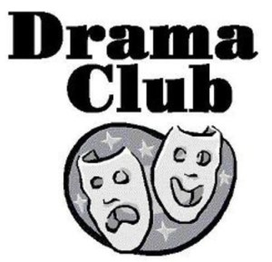 Middle School Drama Theatre