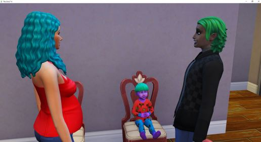 2018-10-30 18_51_39-The Sims™ 4