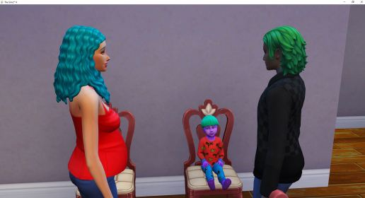 2018-10-30 18_52_13-The Sims™ 4