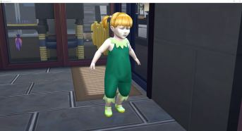 2018-11-02 16_48_15-The Sims™ 4