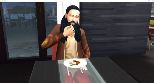 2018-11-02 17_10_43-The Sims™ 4