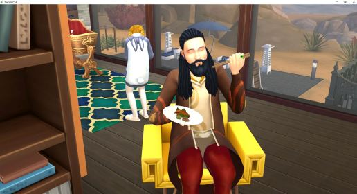 2018-11-02 17_24_11-The Sims™ 4