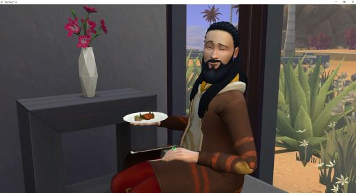 2018-11-02 17_28_15-The Sims™ 4