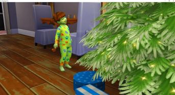 2018-11-04 20_30_55-The Sims™ 4