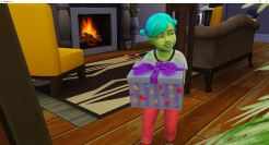 2018-11-04 20_52_56-The Sims™ 4