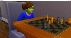 2018-11-04 22_44_00-The Sims™ 4