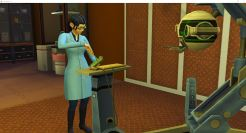 2018-11-07 19_00_15-The Sims™ 4
