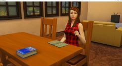2018-11-18 08_15_58-The Sims™ 4