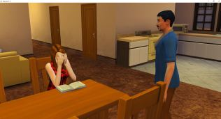 2018-11-18 09_04_52-The Sims™ 4