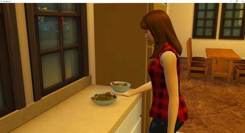 2018-11-18 09_14_16-The Sims™ 4
