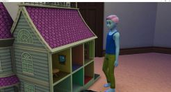 2018-11-25 06_13_50-The Sims™ 4