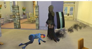 2018-11-25 09_06_41-The Sims™ 4