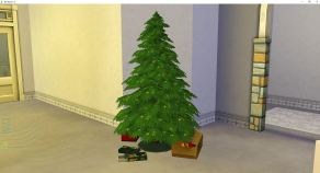 2018-11-25 15_24_00-The Sims™ 4