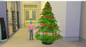 2018-11-25 15_26_01-The Sims™ 4