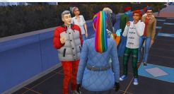 2018-11-25 21_06_15-The Sims™ 4