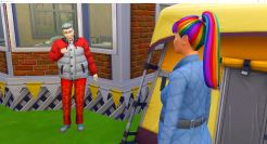 2018-11-25 21_22_04-The Sims™ 4