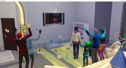 2018-11-25 21_39_47-The Sims™ 4