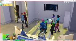 2018-11-25 21_40_04-The Sims™ 4