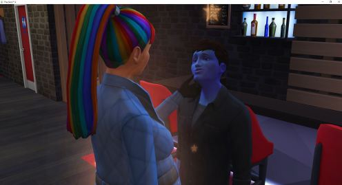 2018-11-26 19_33_10-The Sims™ 4