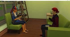 2018-11-27 19_42_51-The Sims™ 4