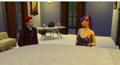 2018-11-28 03_54_23-The Sims™ 4