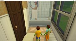 2018-11-29 05_31_41-The Sims™ 4
