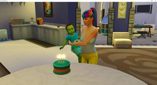 2018-11-29 19_28_41-The Sims™ 4