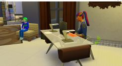 2018-12-01 13_29_19-The Sims™ 4