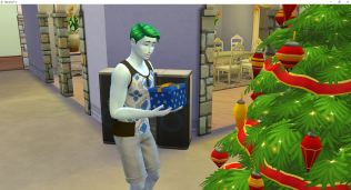2018-12-02 05_49_36-The Sims™ 4
