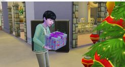 2018-12-02 05_51_58-The Sims™ 4