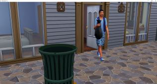 2018-12-02 19_54_51-The Sims™ 4