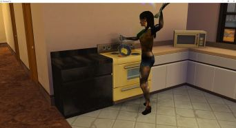 2018-12-05 18_18_46-The Sims™ 4