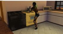 2018-12-05 18_18_53-The Sims™ 4