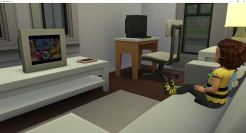 2018-12-14 21_06_29-The Sims™ 4