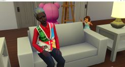 2018-12-15 08_37_04-The Sims™ 4