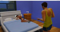 2018-12-16 07_56_36-The Sims™ 4