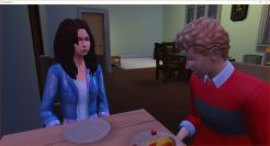 2018-12-16 12_52_58-The Sims™ 4
