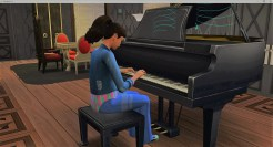 2018-12-17 16_42_34-The Sims™ 4